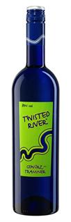 Twisted River Gewurztraminer Bin 106 2011 750ml - Case of 12